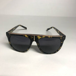 Balmain BL2105 Sunglasses * Discontinued *